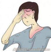 头痛怎么办?头痛吃什么药?头痛急救手册