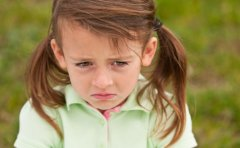 <b>小孩被烫伤起水泡怎么处理</b>