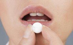 安眠药吃多少能死 安眠药中毒该如何抢救