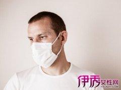 肺炎怎么治疗? 你所不知道的肺炎小知识与偏方
