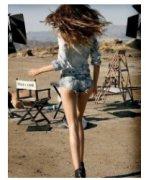 怎样快速瘦腿 女生瘦腿的最快方法