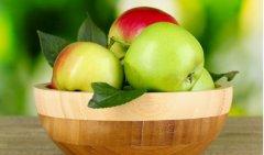 <b>苹果削皮后变色怎么办 如何防止氧化变黑</b>