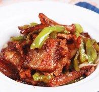 <b>错误的中餐烹饪方法 你有中招么</b>