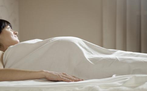 孕妇腿抽筋怎么进行急救 孕妇腿抽筋怎么办 孕妇腿抽筋怎么检查