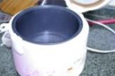 巧用电饭锅轻松做酸奶