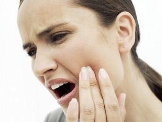 口腔溃疡的治疗偏方