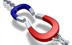SEO:8个有效增加反向链接的技巧