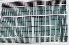 不锈钢防盗窗安装妙招