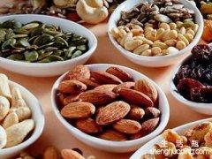 <b>专家教你快速缓解疲劳的10种方法与6种食物</b>
