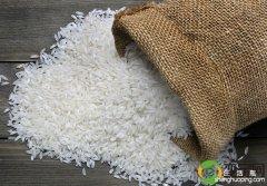 <b>塑料袋制米是真的?小编教你塑料大米怎么分辨</b>