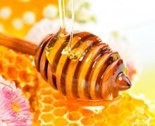 <b>饮用蜂蜜水的小常识</b>