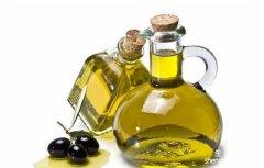 橄榄油的用法橄榄油去妊娠纹