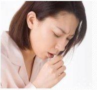 小儿止咳化痰偏方 吃什么可以止咳化痰