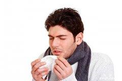 鼻炎怎么办?儿童过敏性鼻炎鼻炎的症状有哪些