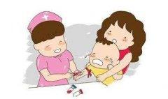 小儿缺铁性贫血的病因以及小儿缺铁性贫血吃什么好