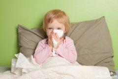 甲型和乙型流感有哪些区别 乙型流感吃什么药