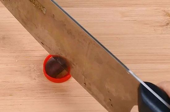 生板栗怎么去皮和壳