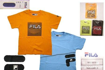 <b>fila是什么牌子哪个国家的品牌</b>